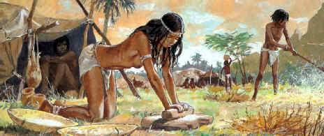 http://palladia.pagesperso-orange.fr/prehistoire/Neolithique1.jpg